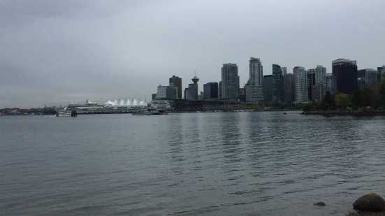 Vancouver Day 38 1