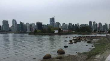Vancouver Day 38 3