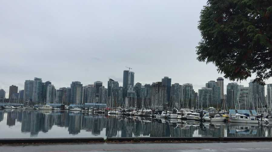 Vancouver Day 38 6