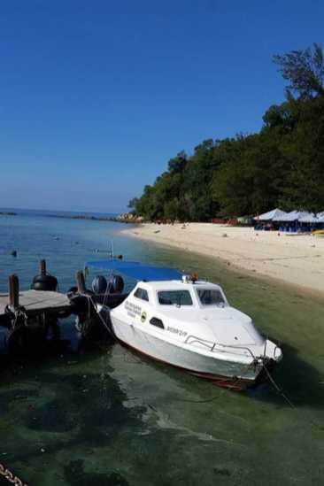 Borneo 9