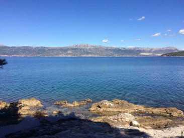 Croatia---Island-of-Trojier-13