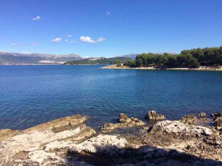 Croatia---Island-of-Trojier-18