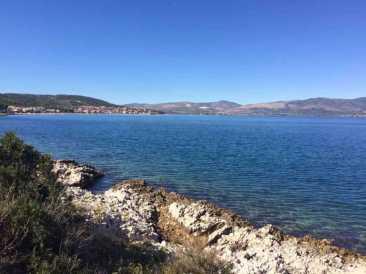 Croatia---Island-of-Trojier15