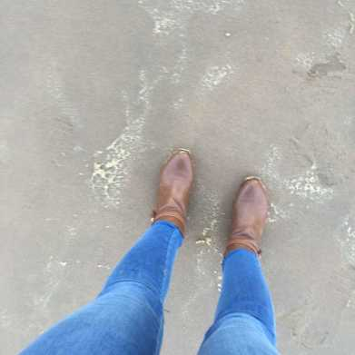 Waterrocks-beach-7