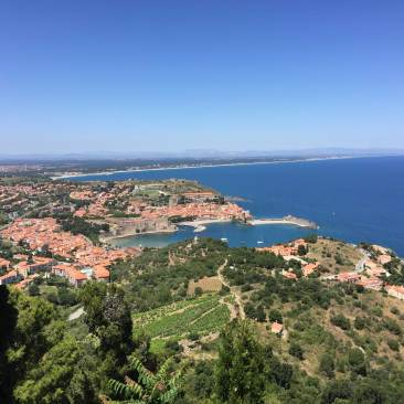 South-Of-France-2