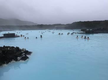 Iceland-21