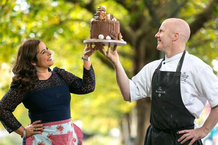 Cork-Chocoalte-&-Baking-Weekend-9