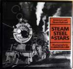 Steam Steel & Stars - N & W Railroad