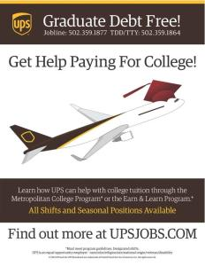 Plane with Graduation Hat Sept 2015_CMYK