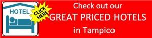 Tampico Hotels