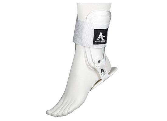 Active Ankle T2 Ankle Brace