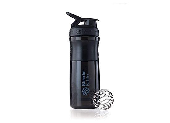 Blender Bottle SportMixer Tritan Grip