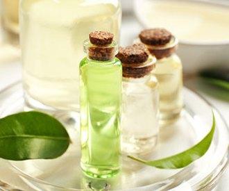 Tea Tree Essential Oil For Health