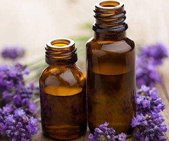 Lavender Essential Oil For Health