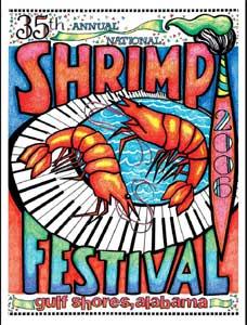 shrimp-festival-poster-2006
