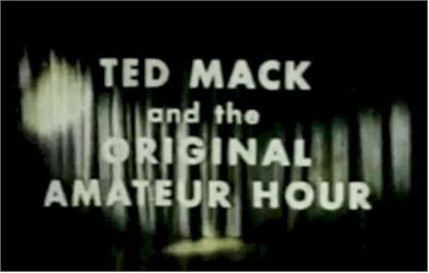 ted_mack
