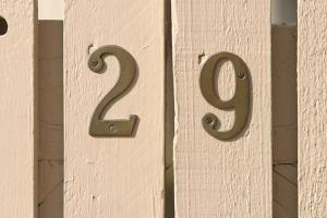 29leapyear