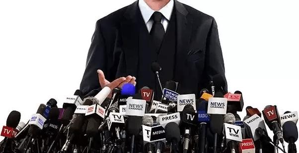 pressmics