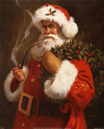 Santa09-758633