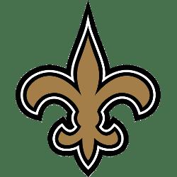 new_orleans_saints_2000-pres