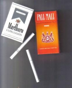 smokeout-781356