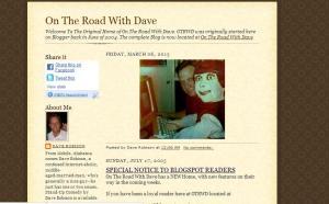 bloggerotrwdscreencap