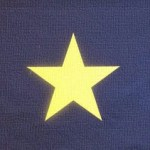 burnett flag
