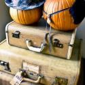 vintage-pumpkin-decorating-ideas