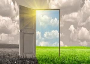 Open-Door-300x212