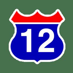 highway_line_12
