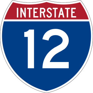 interstate12