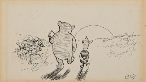 pooh-and-piglet-800x450