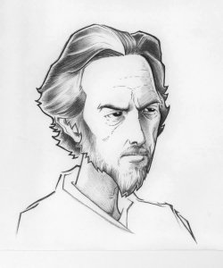 alan_watts_by_mrhazard
