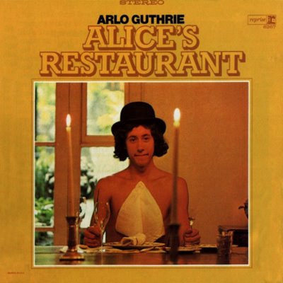 arlo_guthrie_-_alices_restaurant