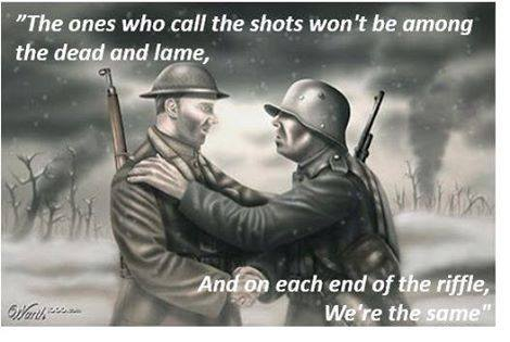 1914-truce