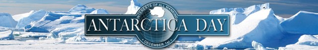 antarctica-day