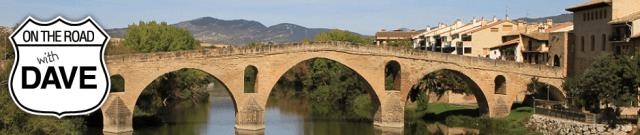 otrwd-camino-puentela-reina-header