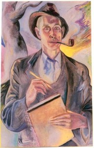 e-e-cummings-self-portrait-1939