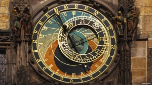 astronomicalclock