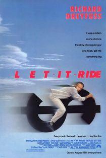 let-it-ride