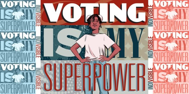 voting-superpower