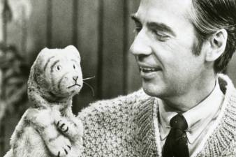 mister_rogers_061918