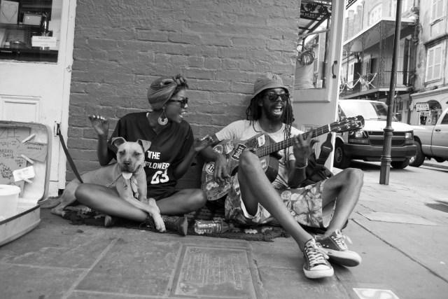 nola-street-performers