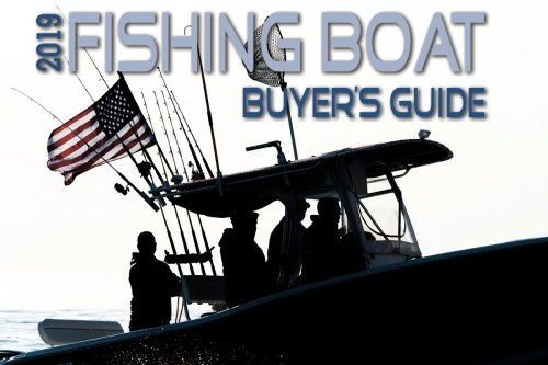 small resolution of 2019 boat buyer s guide