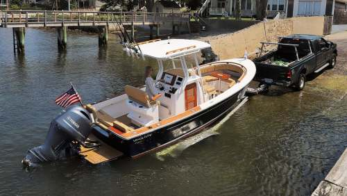 small resolution of vanquish new england boat builder offers premium center consoles