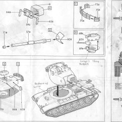 Kinetico Parts Diagram Triumph T120 Wiring M60 Pictures To Pin On Pinterest Pinsdaddy