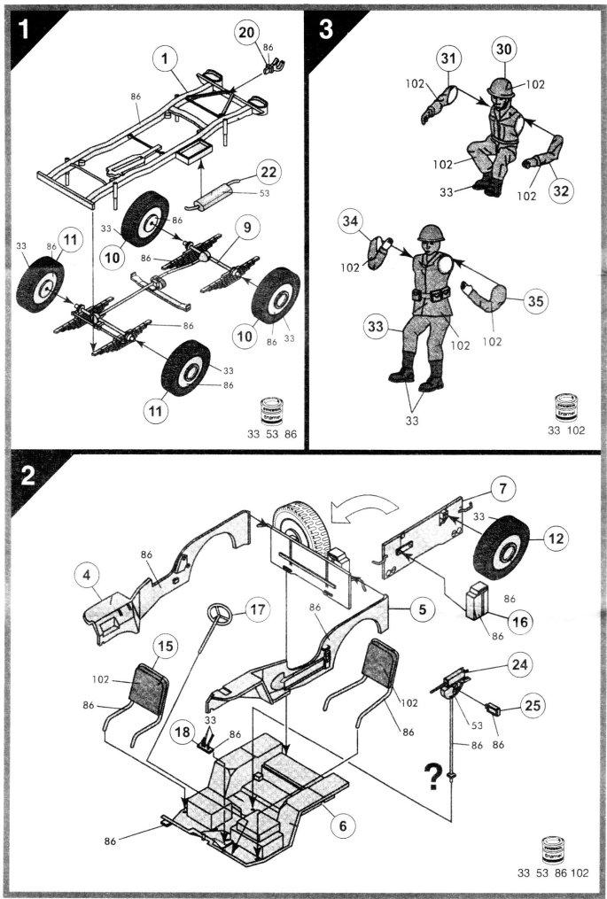 jeep tj hardtop wiring diagram