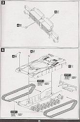 M1a2 Engine Chieftain Tank Wiring Diagram ~ Odicis