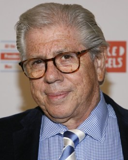 Image result for Carl Bernstein