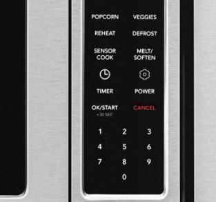 microwave won t heat ontime appliance repair